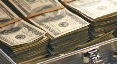 make money online in lockdown