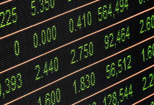 stock market scams to avoid