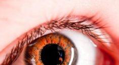 improve eyesight without surgery
