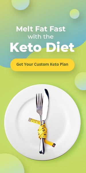 Custom Keto Diet best foods to eat