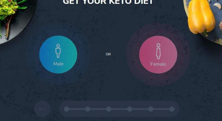 keto quiz what to eat on keto diet
