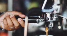 can caffeine ruin your body