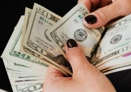 setting a budget is the start of your personal finance plan